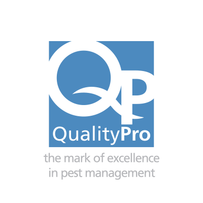 QualityPro certification