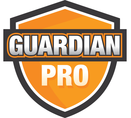 The Guardian Pro pest control package with Big Time.