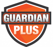 The Guardian Plus pest control package with Big Time.